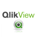 LA SOLUTION DÉCISIONNELLE INNOVANTE QLIKVIEW